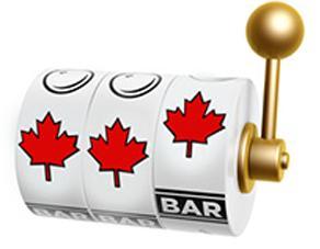 Canadian slot online